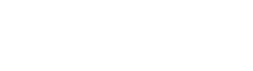 The Center for Volunteer Caregiving