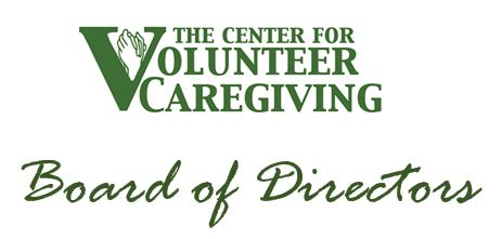www.volunteercaregiving.org